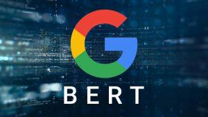 Новый алгоритм поиска BERT какие последствия несет и чем грозит